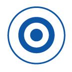 Teamsters Target