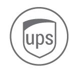 Teamsters UPS