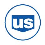 Teamsters US Bank